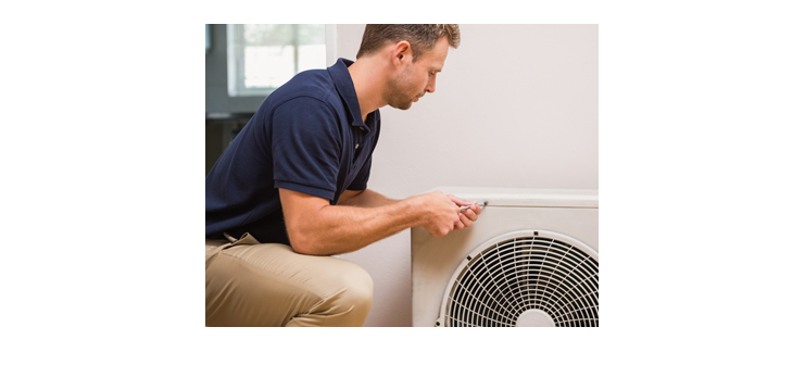 Air Duct Cleaning In Sacramento Ca January 2020 Hot